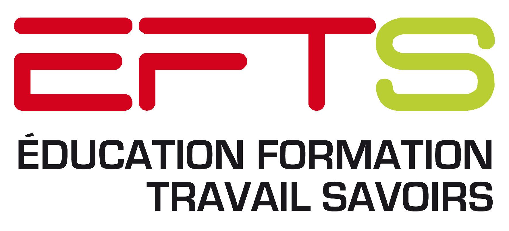 logo_efts_hq_1.jpg