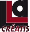 LLA CREATIS